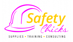 Safety Chicks Ltd.