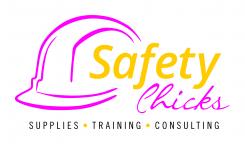 Safety Chicks Ltd.