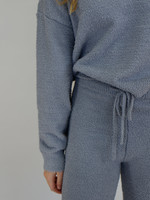 Sweet Lovely by Jen Cozy Loungewear Pants