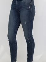 SOCIALITE Wren Skinny Jean