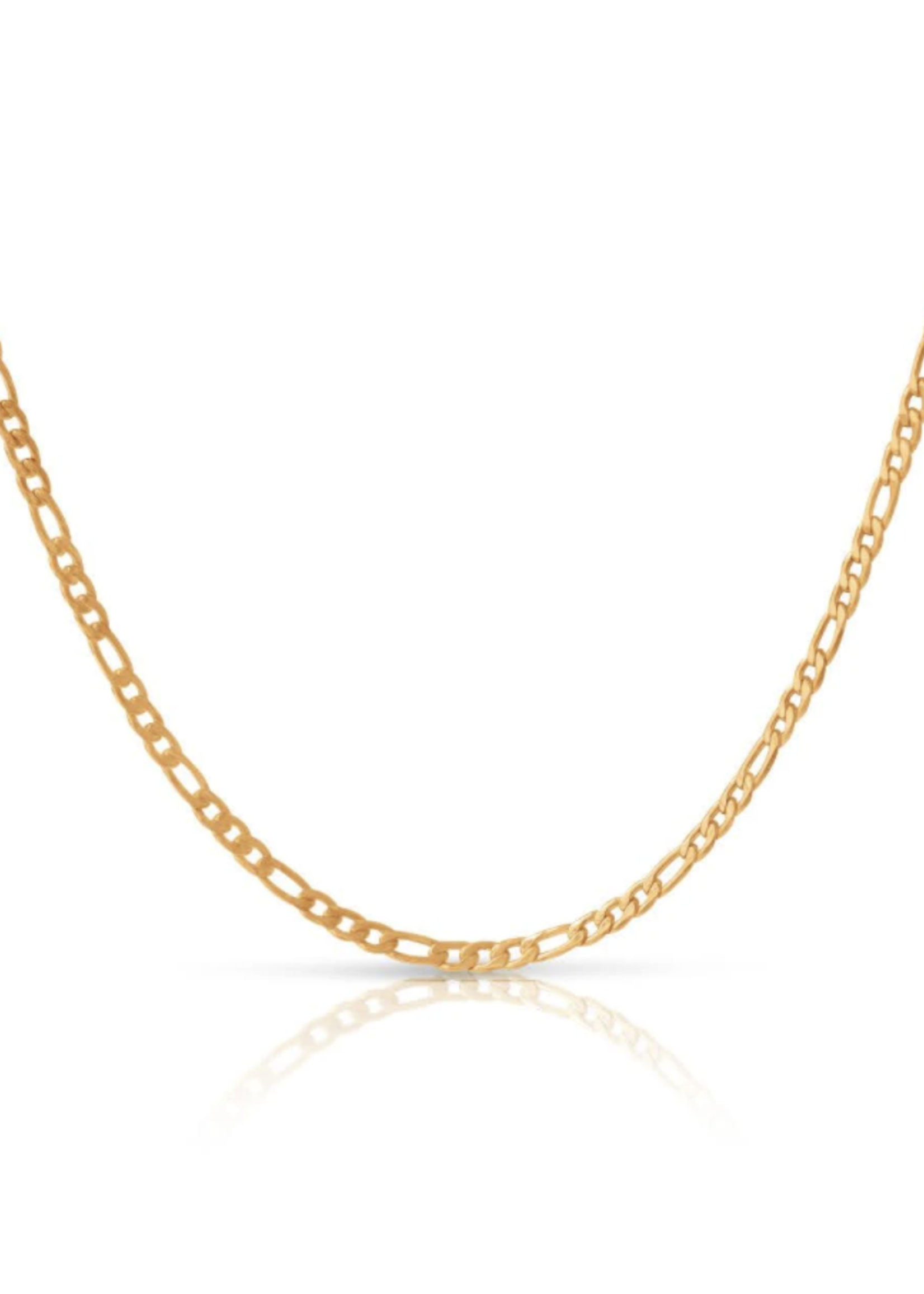 House of Jewels Jax Necklace
