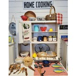 Kitchen & Gifts