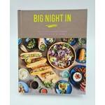 Simon & Schuster Big Night In