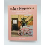 Simon & Schuster The Joy of Living with Less
