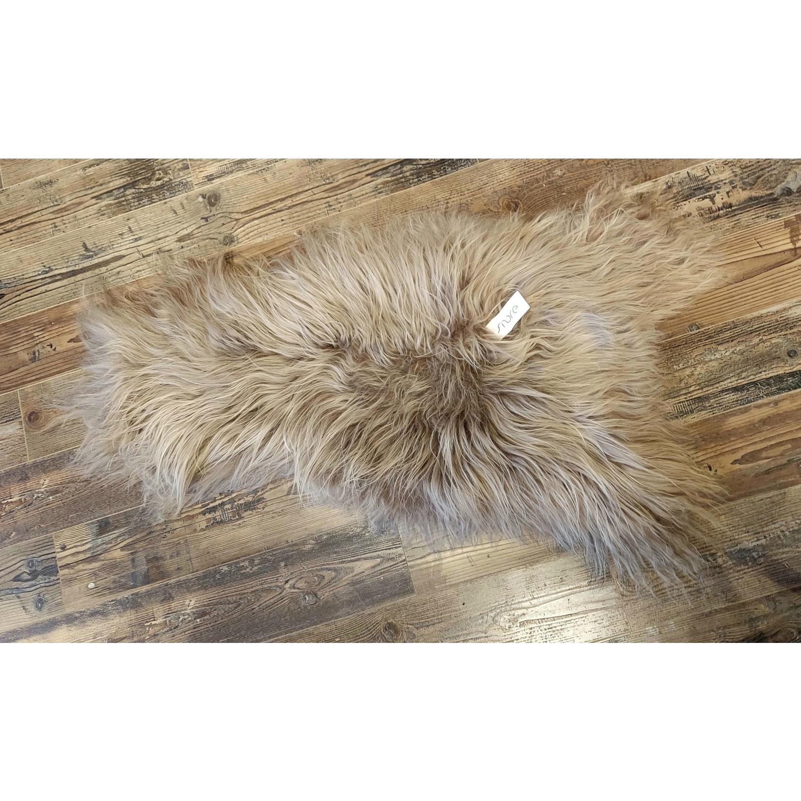 Fibre by Auskin Sheepskin Rugs