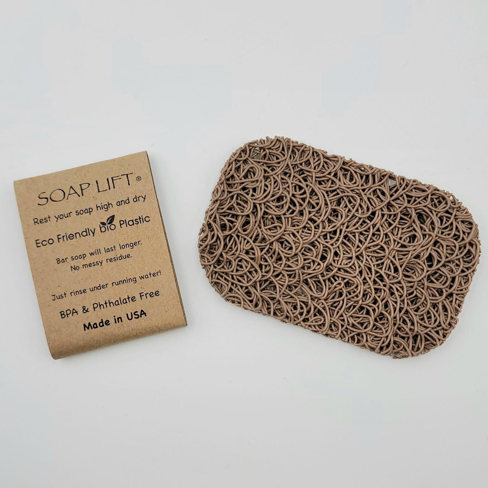 Soap Lifts