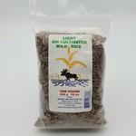 Bordertown MN Light Wild Rice