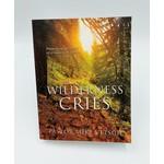Mike Vetsch Wilderness Cries