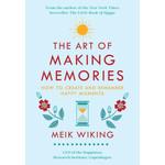 Harper Collins The Art of Making Memories