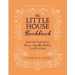 Harper Collins Little House Cookbook: New Full Color Edition