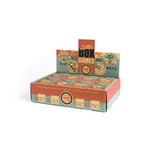 house of marbles Little Box Games