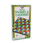 house of marbles Snakes & Ladders
