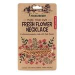Kikkerland Huckleberry fresh flower