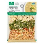 Frontier Soup Cali Coastline Creamy Cauliflower Soup Mix