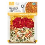 Frontier Soup Mississippi Delta Tomato Basil Soup