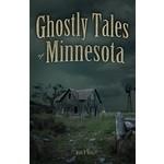 AdventureKeen Ghostly Tales of MN