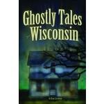 AdventureKeen Ghostly Tales of WI