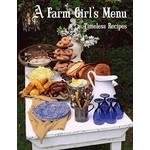 AdventureKeen A Farm Girl's Menu