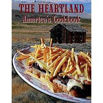 AdventureKeen Heartland
