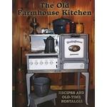 AdventureKeen Old Farmhouse Kitchen