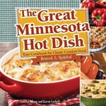 AdventureKeen The Great Minnesota Hotdish