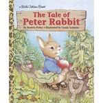 Penguin Random House Tale of Peter Rabbit