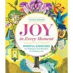 Workman Publishing Joy In Every Moment