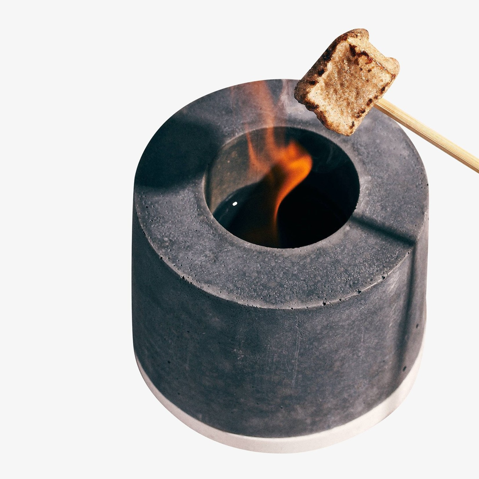 Flikr Fire