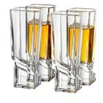 Joy Jolt Joy Jolt - Shot Glasses