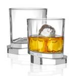 Joy Jolt Joy Jolt - Whiskey