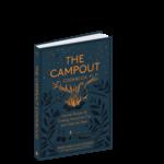 Workman Publishing The Campout Cookbook
