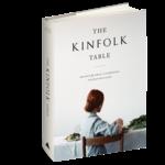 Workman Publishing Kinfolk Table