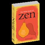 Workman Publishing Little Book of Zen