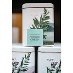 Sia Plūkt Sia Plūkt Organic Herbal Tea