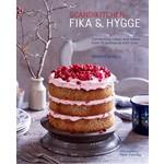 Simon & Schuster ScandiKitchen Fika & Hygge