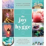 Simon & Schuster The Joy of Hygge