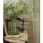 Simon & Schuster The Natural Home