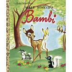 Penguin Random House Bambi
