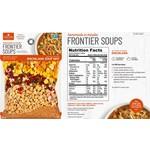 Frontier Soup Frontier Soups