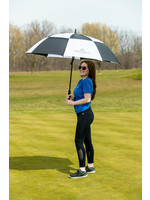 KINGSWELL Umbrella