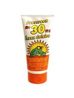 Croc Bloc Sunscreen