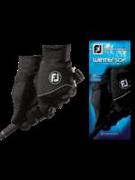 FJ WinterSof Glove Regular Men