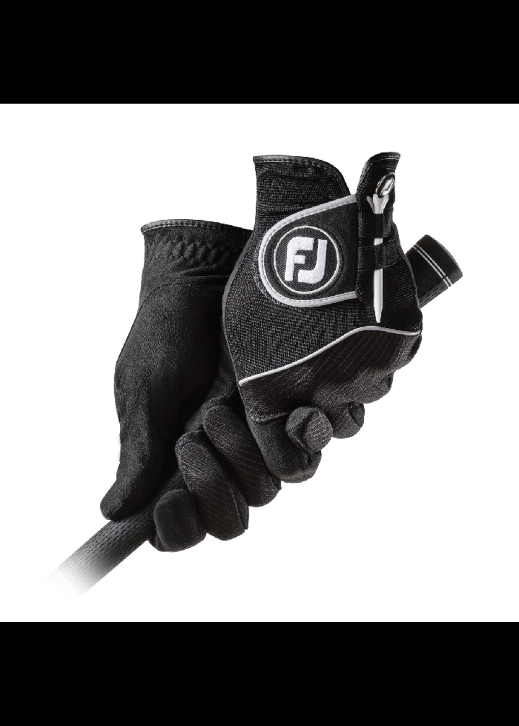 FJ Raingrip Glove Regular Men