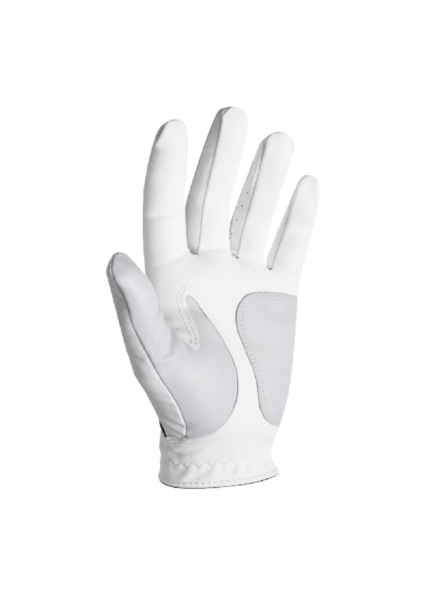 FJ WeatherSof Glove Right Hand Men