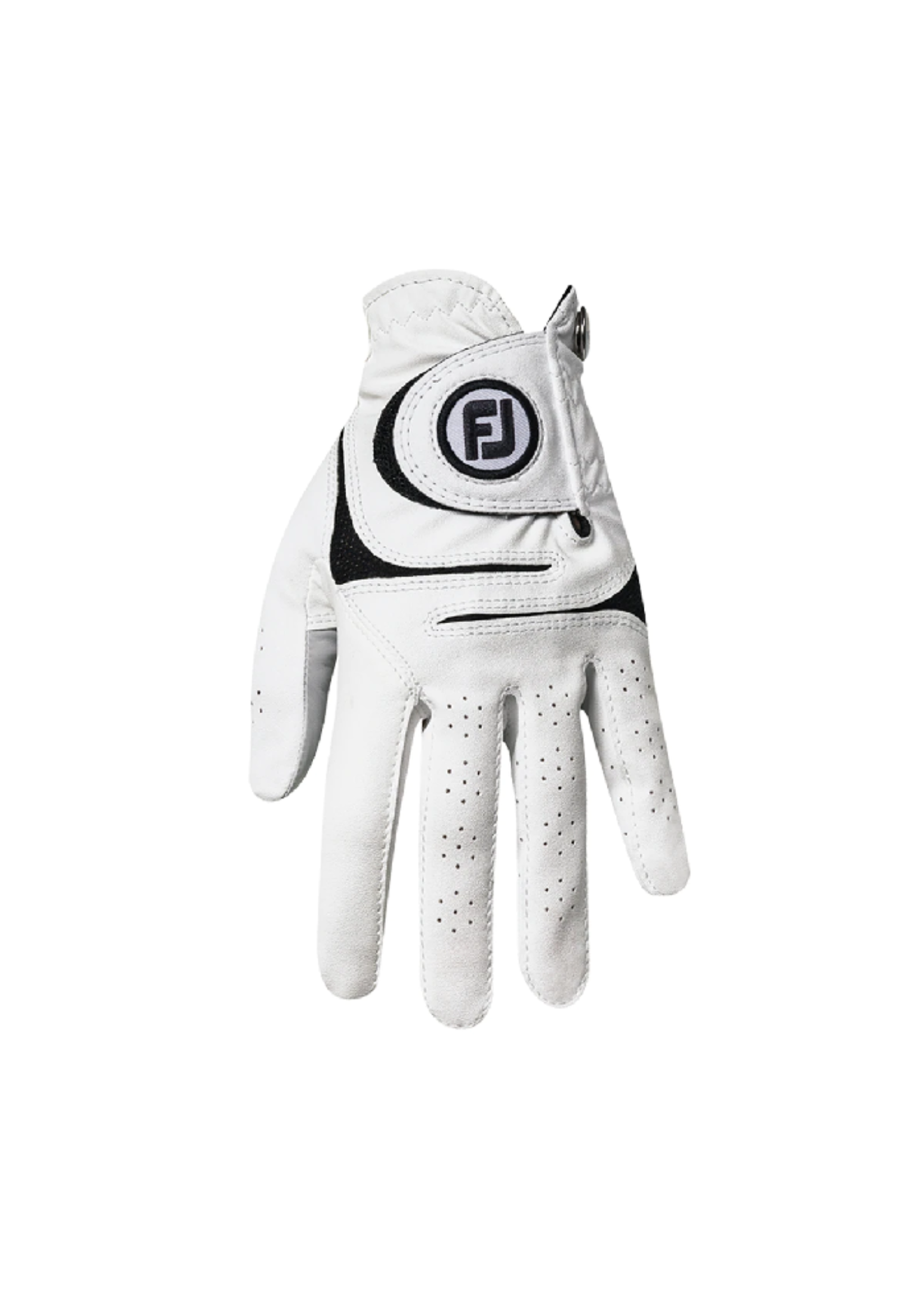 FJ Weathersof Glove Right Hand Women