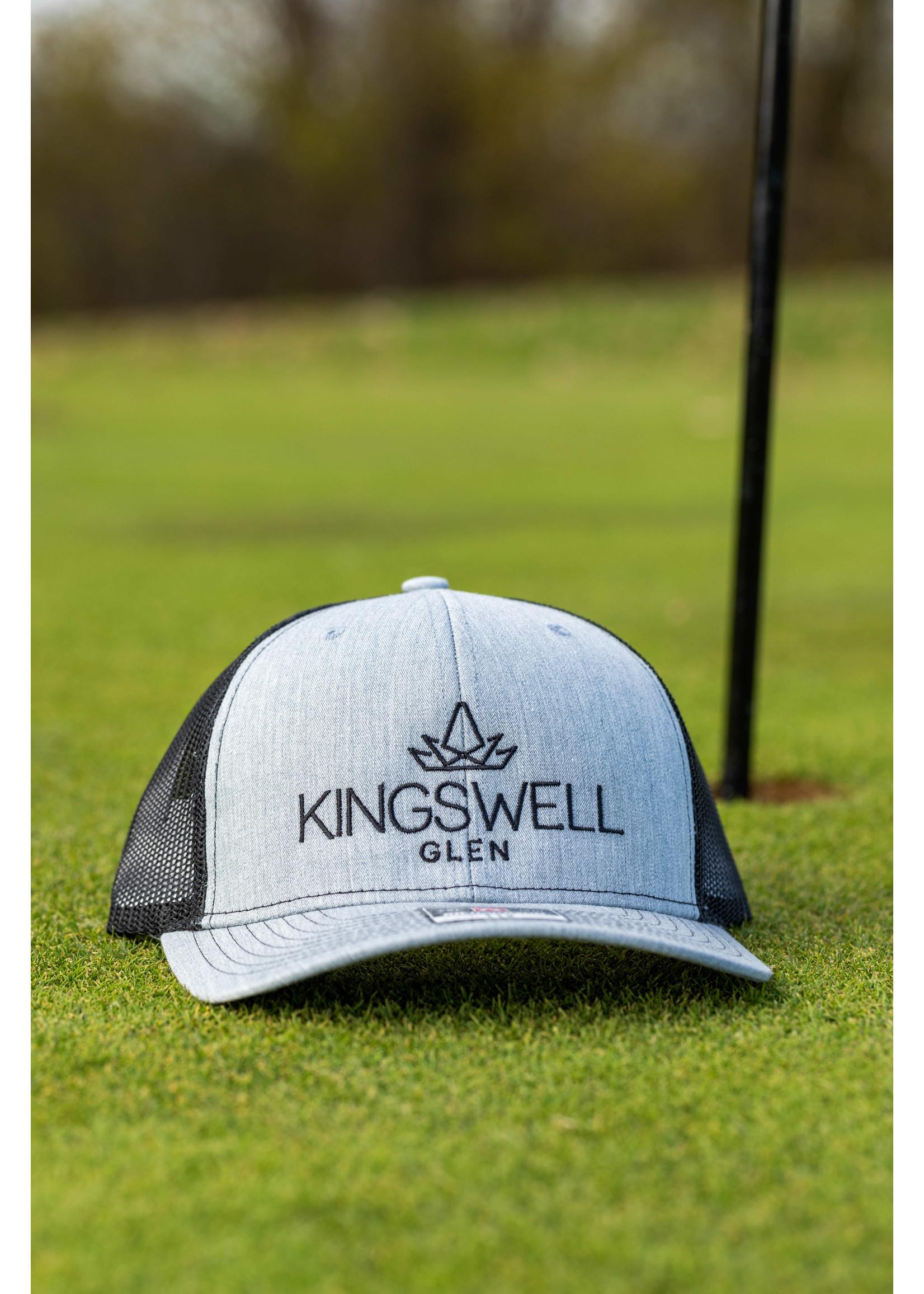 KINGSWELL GLEN Hat