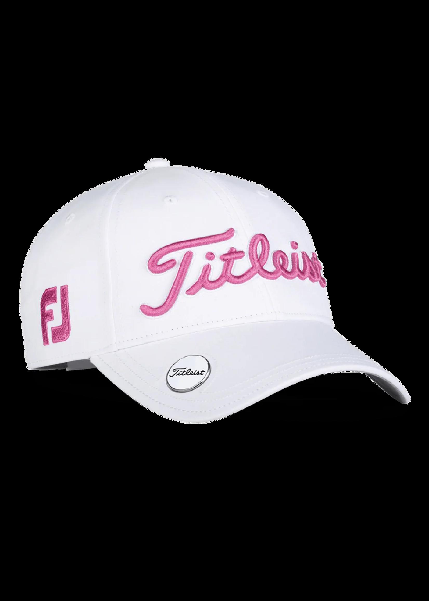 TITLEIST Hat Womens