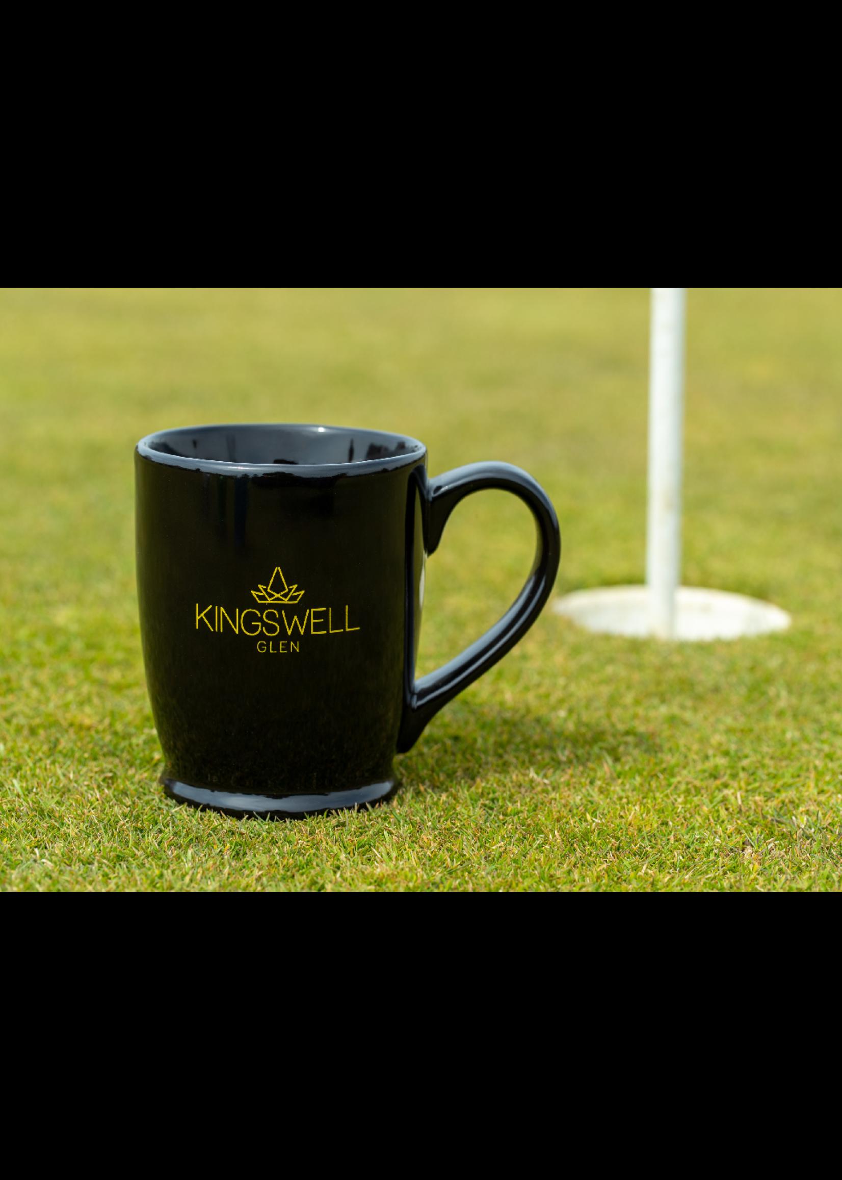 KINGSWELL GLEN Mug