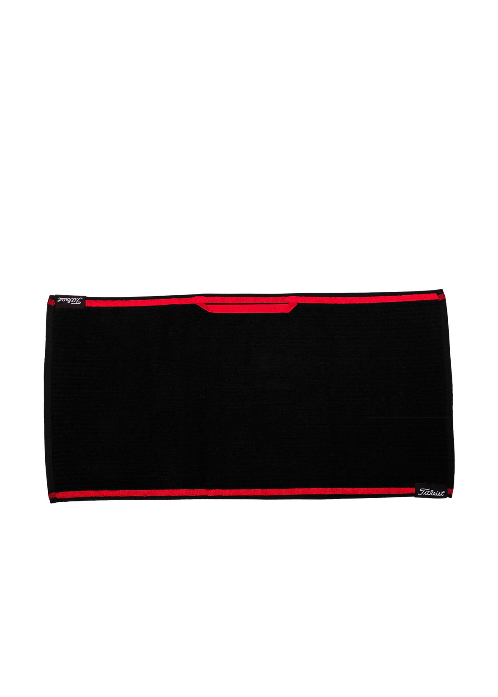 TITLEIST Towel