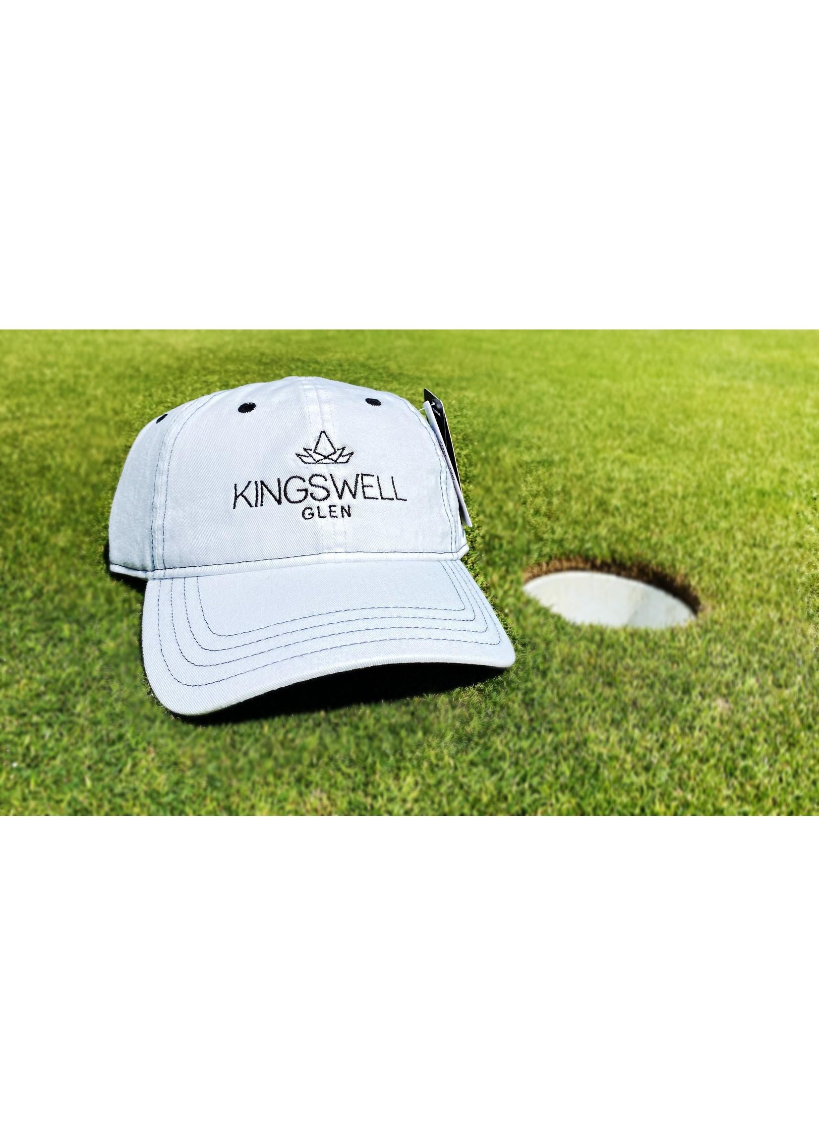 KINGSWELL GLEN Prodigy Hat